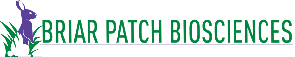 www.briarpatchbio.com